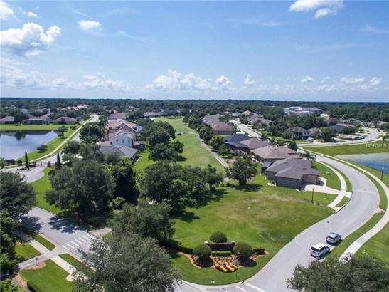 396 Hammock Oak Cir , Debary, FL - USA (photo 2)