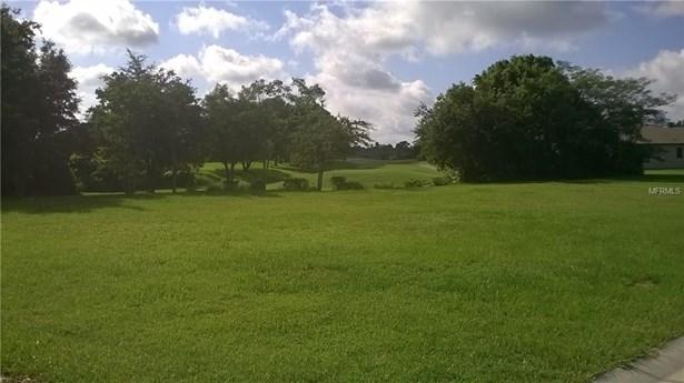 396 Hammock Oak Cir , Debary, FL - USA (photo 3)