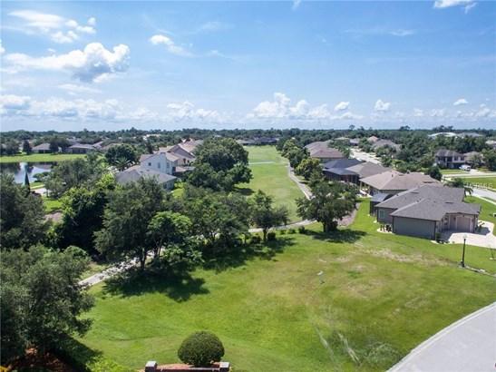 396 Hammock Oak Cir , Debary, FL - USA (photo 5)