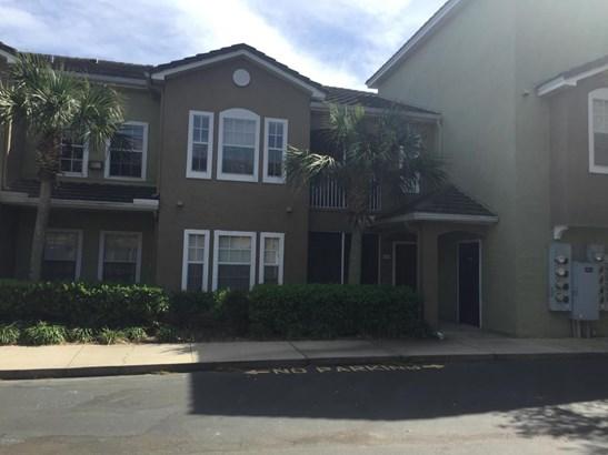 10075 Gate 1408 1408, Jacksonville, FL - USA (photo 1)