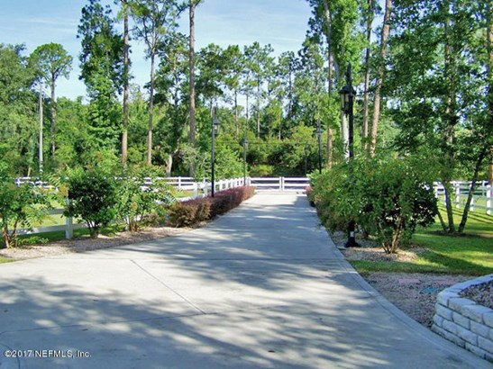 1843 State Rd 13 , Fruit Cove, FL - USA (photo 3)