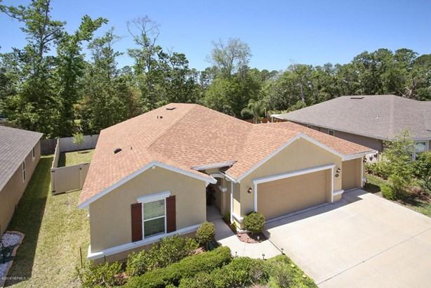 12410 Whitmore Oaks , Jacksonville, FL - USA (photo 1)