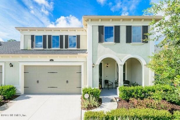 14974 Venosa , Jacksonville, FL - USA (photo 1)