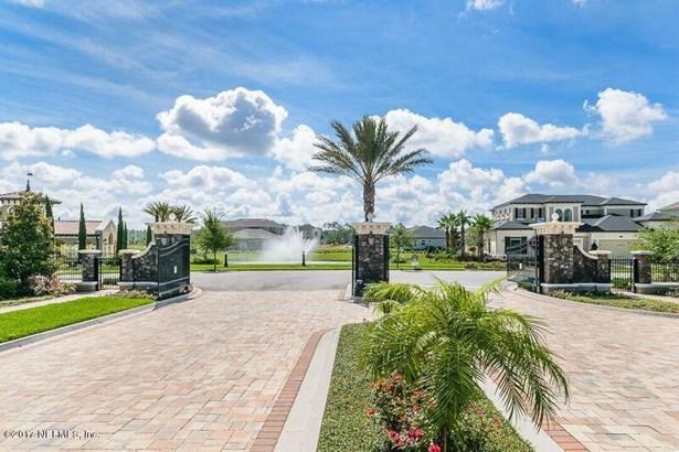 14974 Venosa , Jacksonville, FL - USA (photo 2)