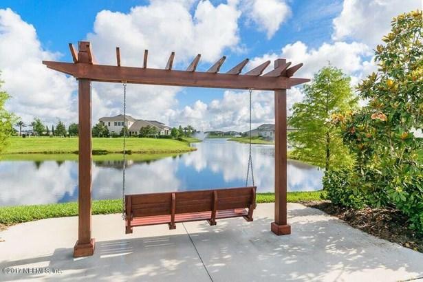 14974 Venosa , Jacksonville, FL - USA (photo 4)