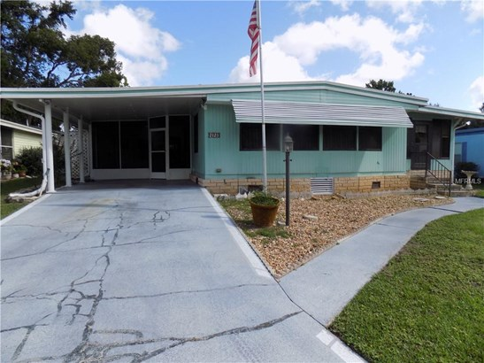 2125 Brookside , Mount Dora, FL - USA (photo 3)