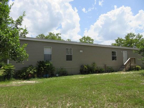5811 Ladybug , Melrose, FL - USA (photo 1)