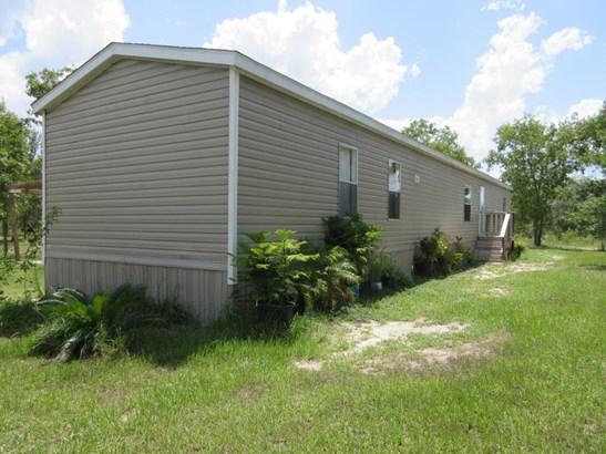 5811 Ladybug , Melrose, FL - USA (photo 2)
