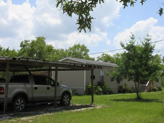 5811 Ladybug , Melrose, FL - USA (photo 3)