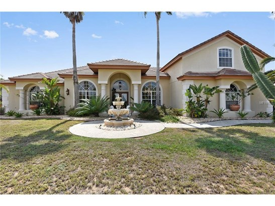 16054 Kealan Cir , Montverde, FL - USA (photo 1)