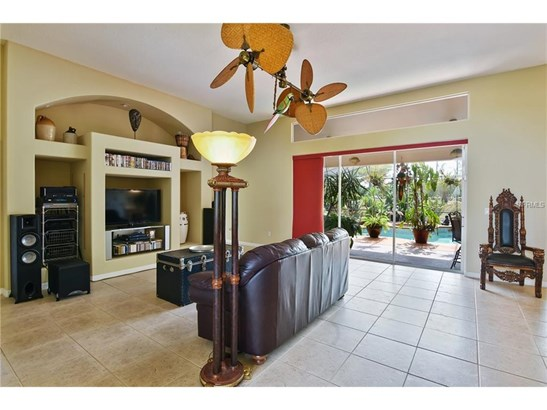 16054 Kealan Cir , Montverde, FL - USA (photo 5)
