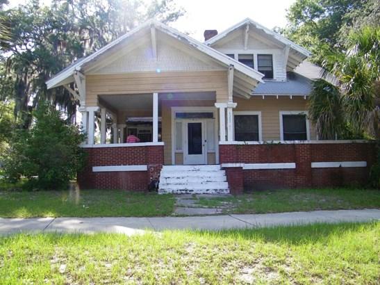 4302 Pearl , Jacksonville, FL - USA (photo 1)