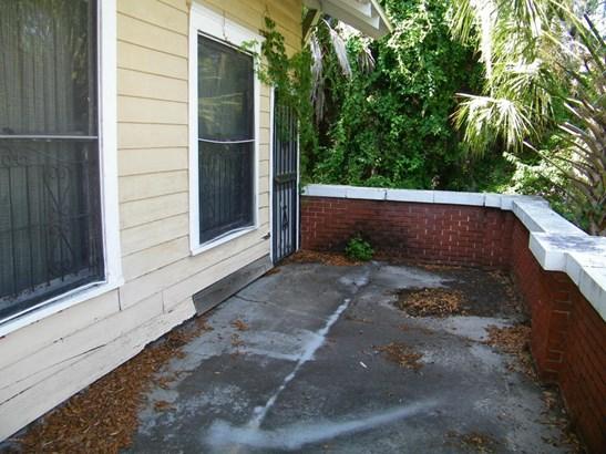 4302 Pearl , Jacksonville, FL - USA (photo 3)