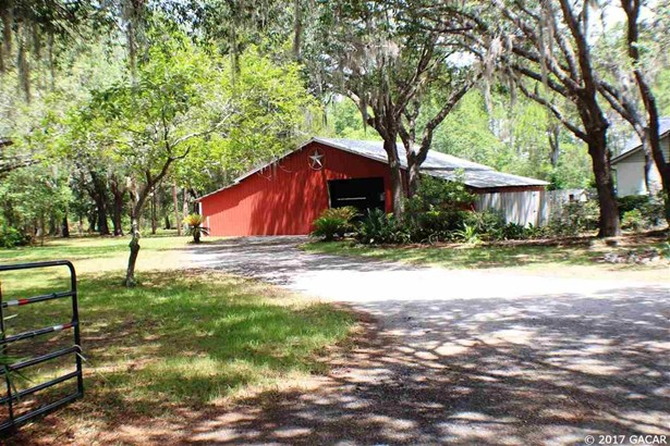 942 Sr 26 , Melrose, FL - USA (photo 2)