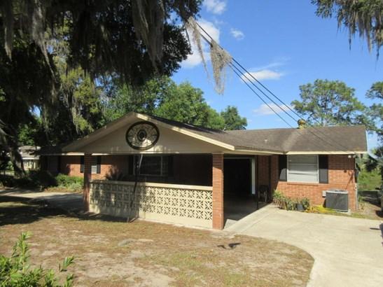 1115 Lake , Keystone Heights, FL - USA (photo 1)