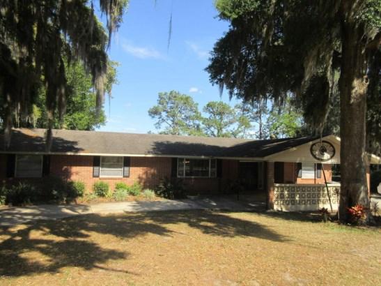 1115 Lake , Keystone Heights, FL - USA (photo 2)