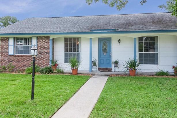 3403 Eman , Jacksonville, FL - USA (photo 2)