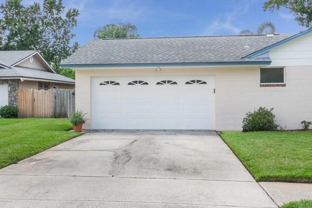 3403 Eman , Jacksonville, FL - USA (photo 3)