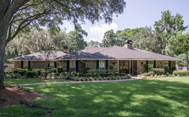 13936 Mandarin Oaks , Jacksonville, FL - USA (photo 1)