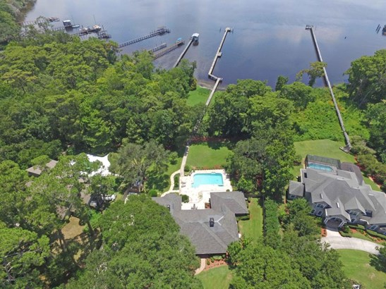 13936 Mandarin Oaks , Jacksonville, FL - USA (photo 2)
