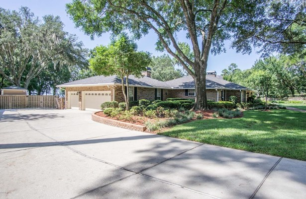 13936 Mandarin Oaks , Jacksonville, FL - USA (photo 3)