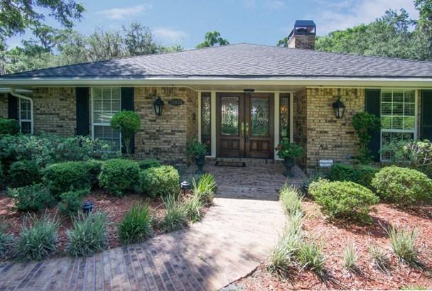 13936 Mandarin Oaks , Jacksonville, FL - USA (photo 4)