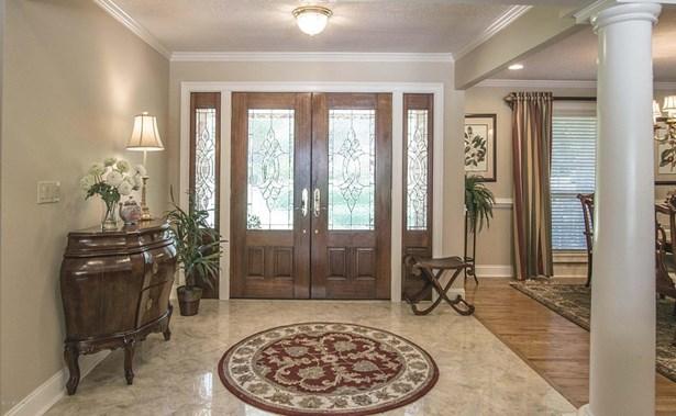 13936 Mandarin Oaks , Jacksonville, FL - USA (photo 5)