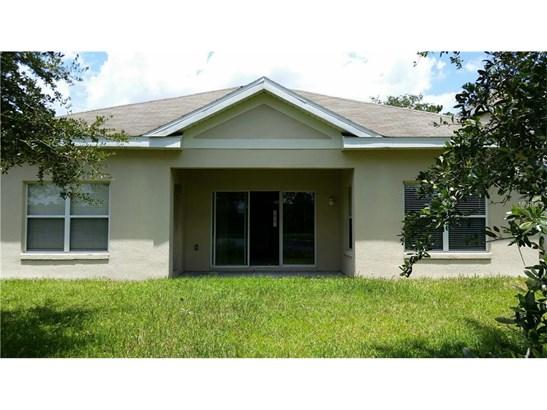 10908 Cypress Trail Dr 1 1, Orlando, FL - USA (photo 4)
