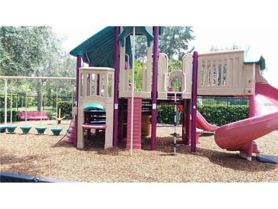 10908 Cypress Trail Dr 1 1, Orlando, FL - USA (photo 5)