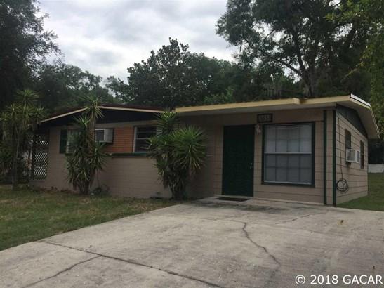 3831 15th , Gainesville, FL - USA (photo 1)