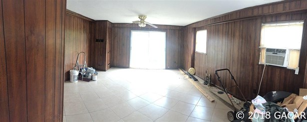 3831 15th , Gainesville, FL - USA (photo 3)