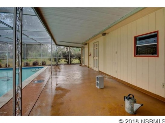 228 Howry Ave , Deland, FL - USA (photo 5)