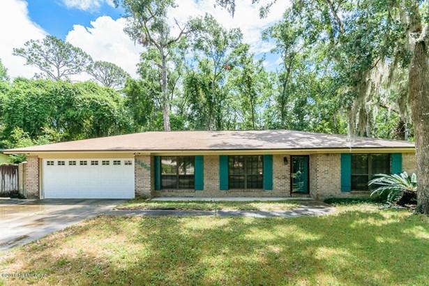 12853 Longview , Jacksonville, FL - USA (photo 1)
