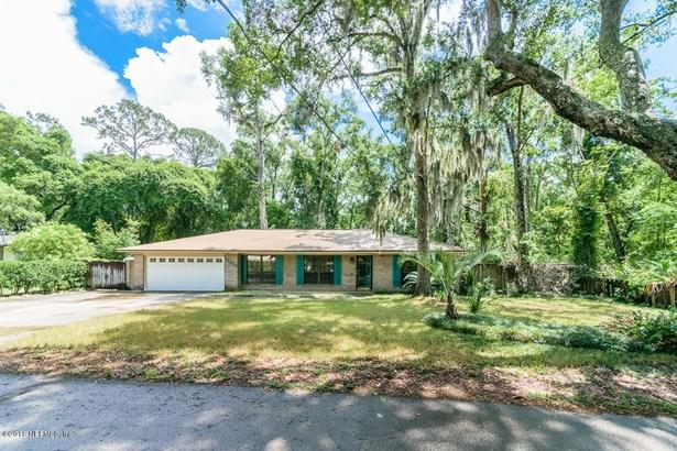 12853 Longview , Jacksonville, FL - USA (photo 2)