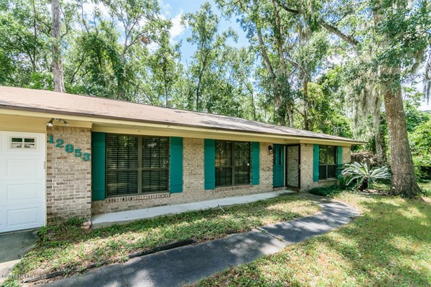 12853 Longview , Jacksonville, FL - USA (photo 3)