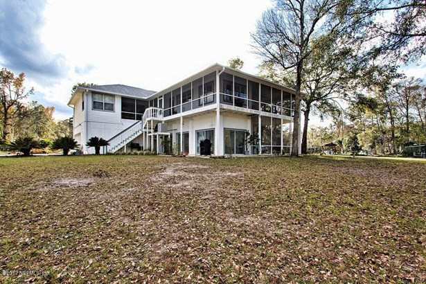 4066 Scenic , Middleburg, FL - USA (photo 1)