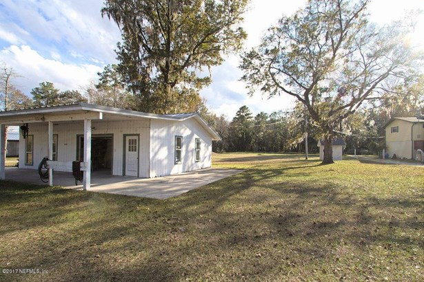 4066 Scenic , Middleburg, FL - USA (photo 2)