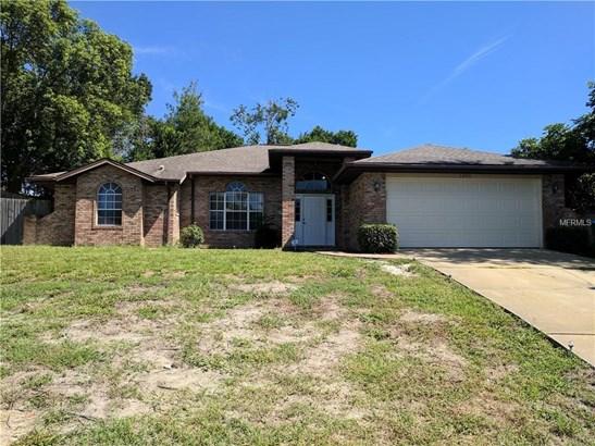 1240 Seybold , Deltona, FL - USA (photo 1)