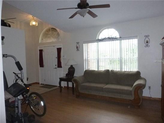 1240 Seybold , Deltona, FL - USA (photo 4)