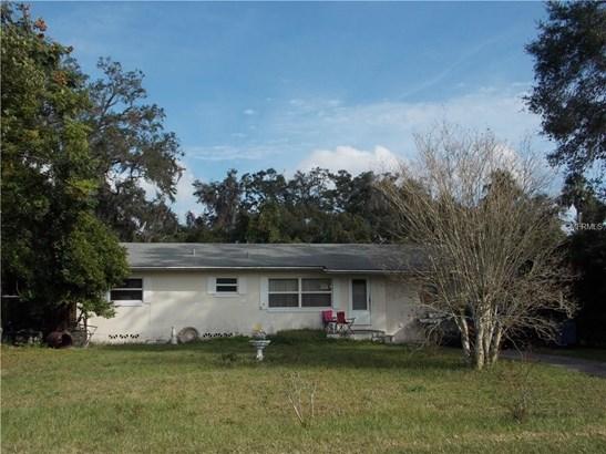 415 Woodward , Deland, FL - USA (photo 2)