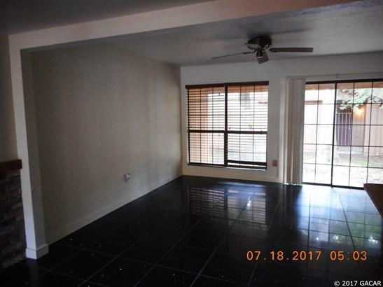820 57 , Gainesville, FL - USA (photo 2)