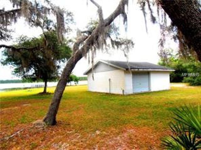 54735 Park , Astor, FL - USA (photo 4)