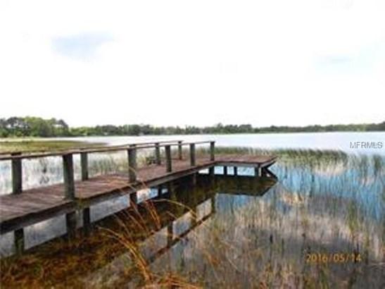54735 Park , Astor, FL - USA (photo 5)