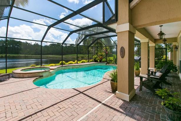 276 St Johns Golf , St. Augustine, FL - USA (photo 2)