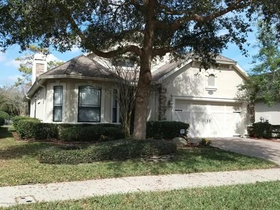 13041 Berwickshire , Jacksonville, FL - USA (photo 1)