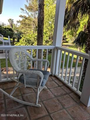 366 Roscoe , Ponte Vedra Beach, FL - USA (photo 3)