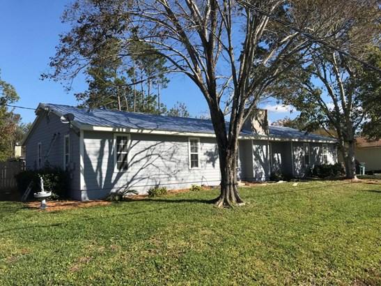 5251 Thoroughbred , Jacksonville, FL - USA (photo 1)