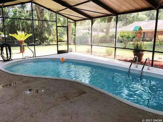 125 Garden , Keystone Heights, FL - USA (photo 3)