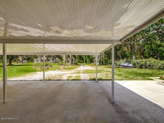 537 River 2 2, Palatka, FL - USA (photo 4)
