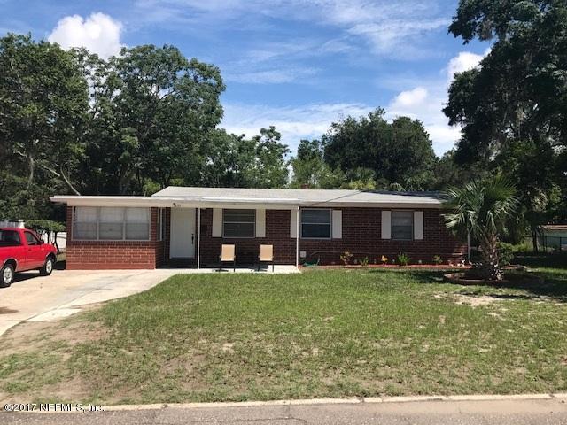 5835 Lake Lucina , Jacksonville, FL - USA (photo 2)